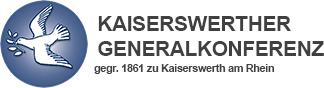logo-kgk_214.png