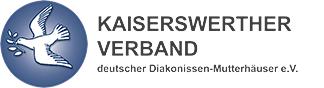logo-kwv_172.png