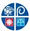 logo_cke_130.jpg