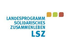 lsz-logo-rgb-72-dpi_295.jpg