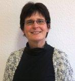 Annett Wetterau