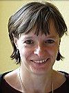 Sandra Loch