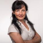 Katrin Oertwig-Mengering