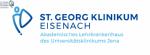 stgk-logo-gke-textzusatz-srgb_851.png