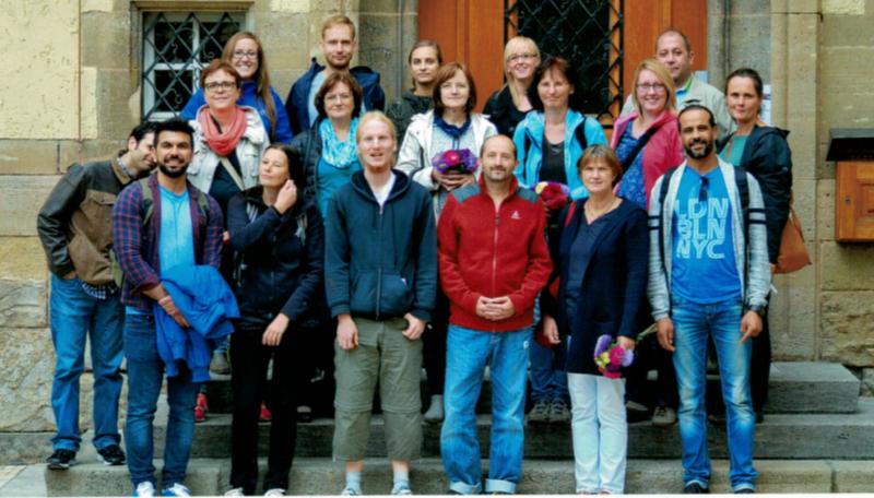 team_migration_schnitt_832.png